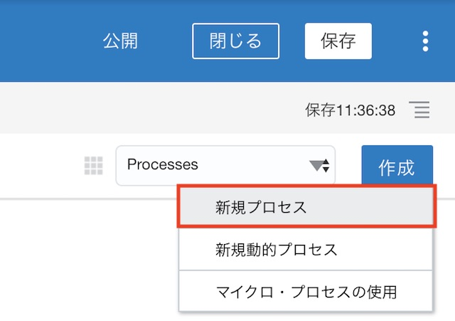 process014.jpg