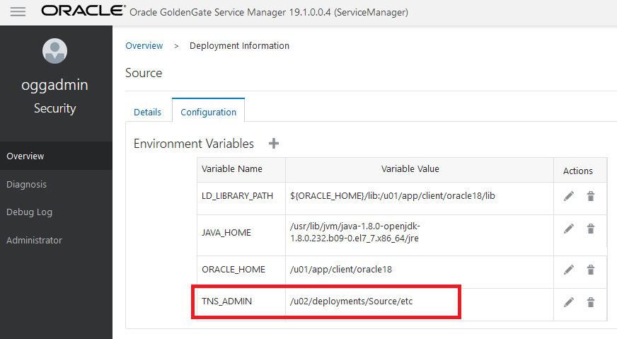 GG4OracleBlog_Confirm_Source_TNS_ADMIN_002a.png