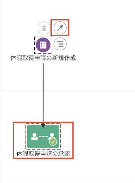 process025.jpg