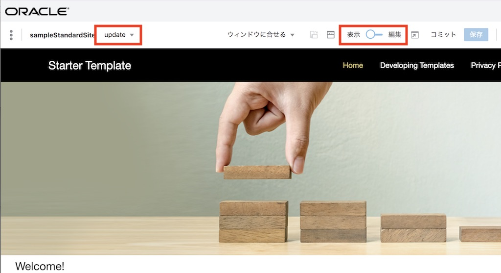 site012.jpg