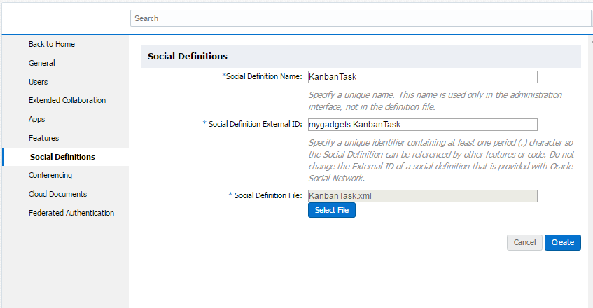SocialDefinition.png