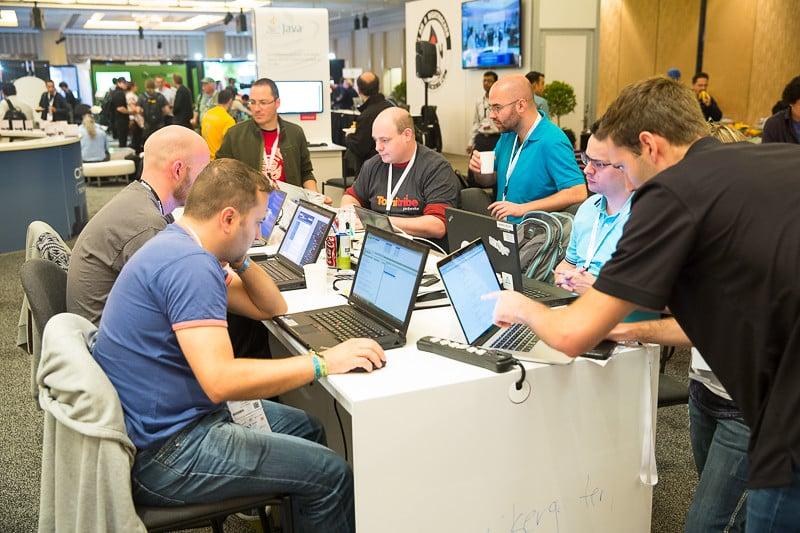 Java Hub-130-L.jpg