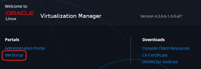 vm-portal.png