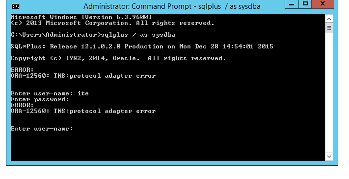 SQLPlus.png