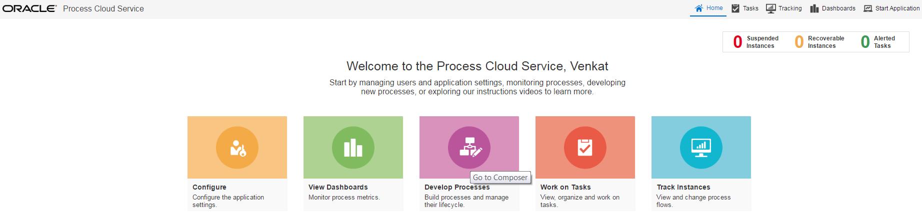 develop_processes.png