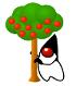 madridjug-logo.png