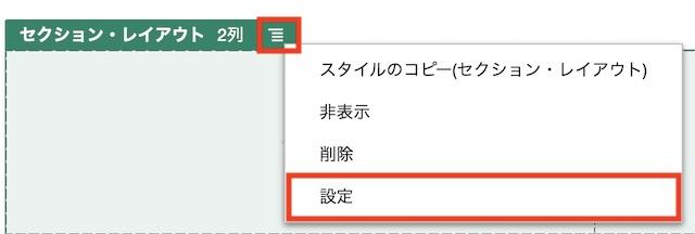 site033.jpg