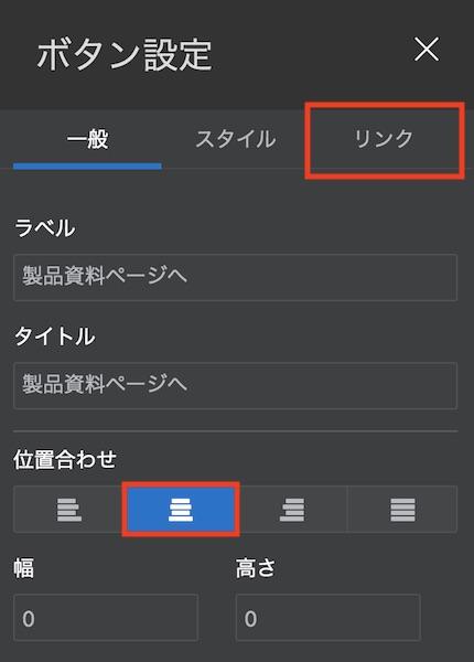 site030.jpg