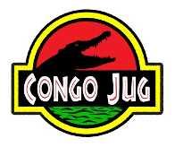 congojug-logo.jpg