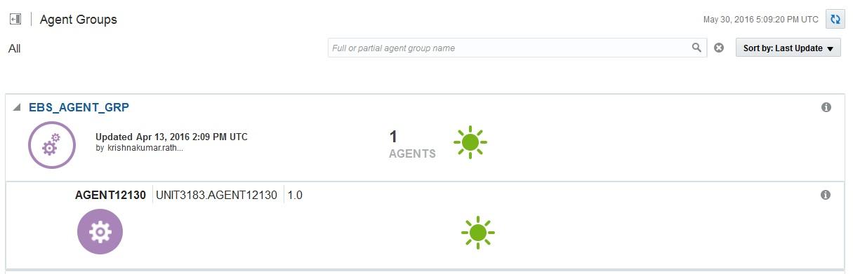 ics-agent-group.jpg