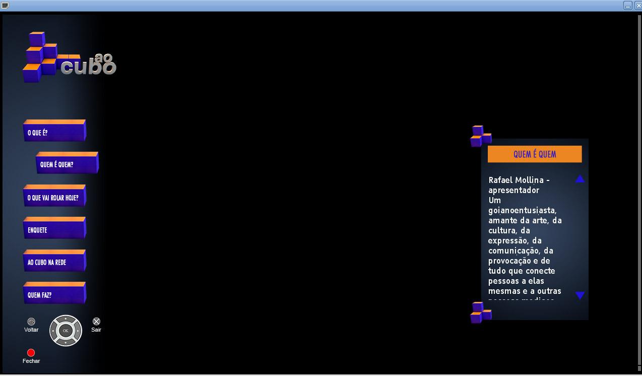 screenshot_java-tv-digital.jpg