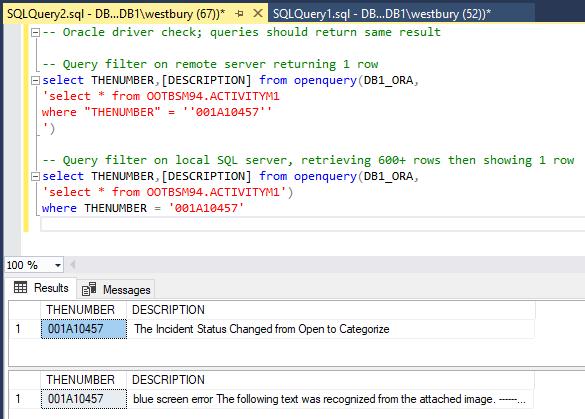 Oracle linked server - description.png