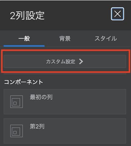 site034.jpg