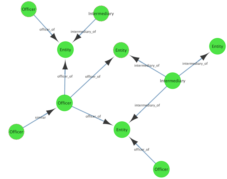 graph57.png
