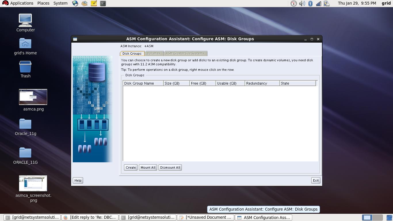 asmca_screenshot.png
