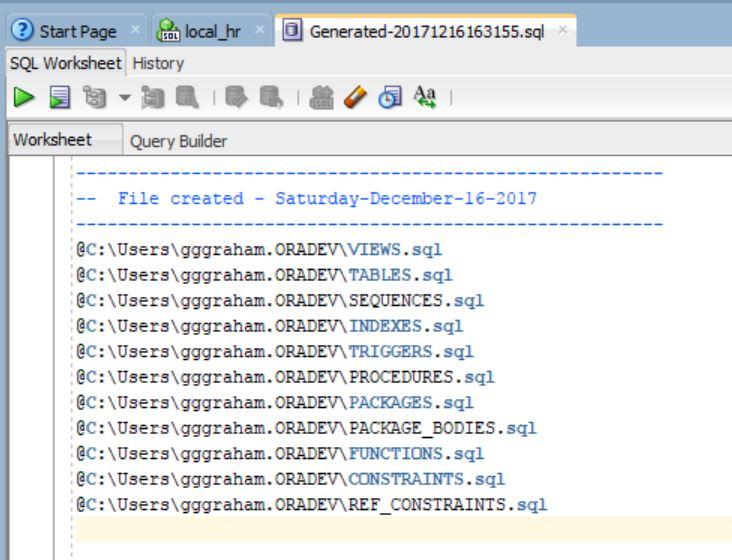 DatabaseExportTypeFiles.jpg