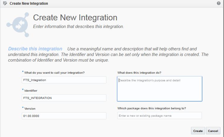 ics_create_new_integration_1.png