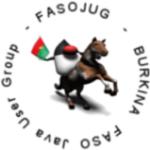 fasojug-logo.png