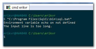 SQLcl_Batchfile_error.jpg