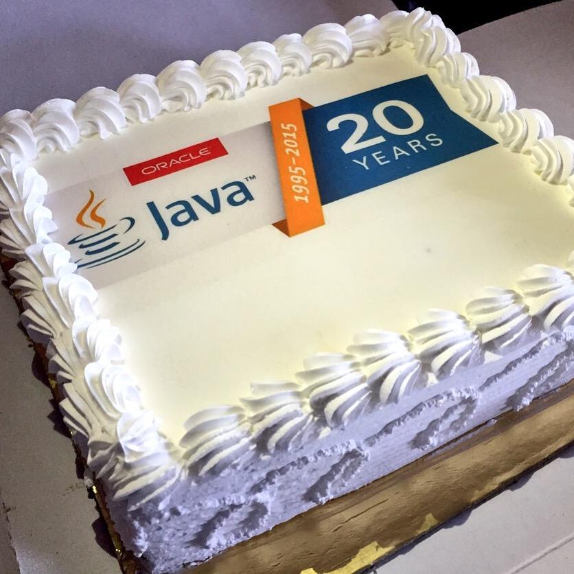 JavaCake.JPG