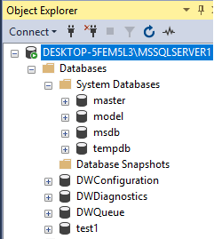 databases_MSMS.png