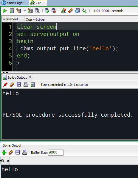 dbms-output172.png