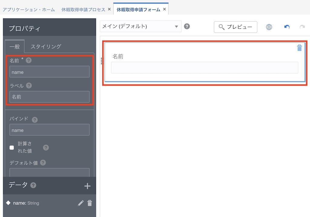 process038.jpg