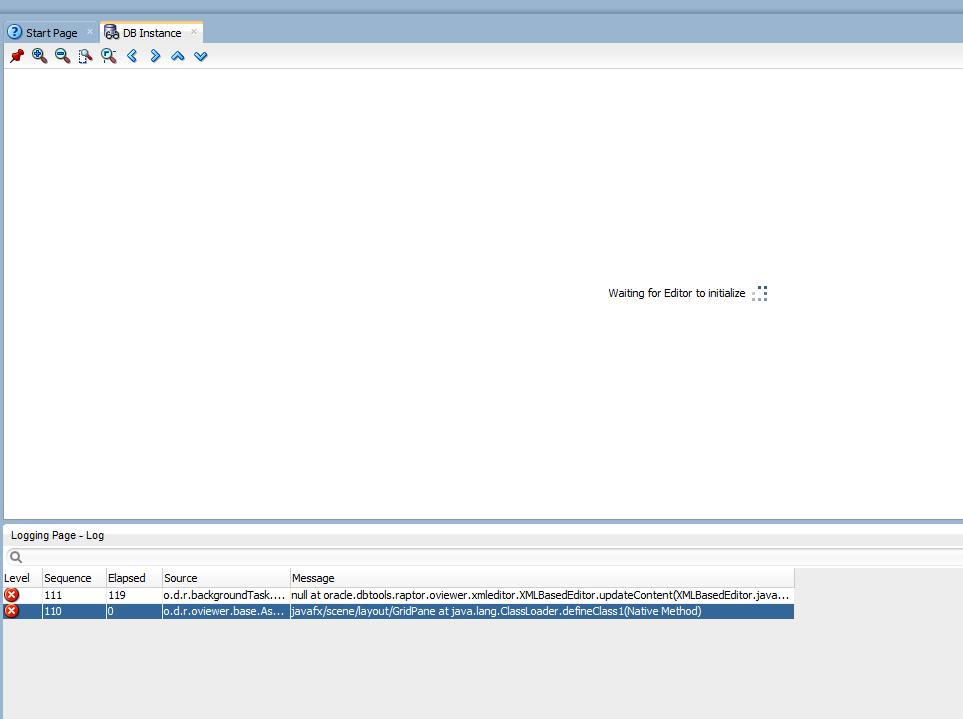 sqldev_error.PNG