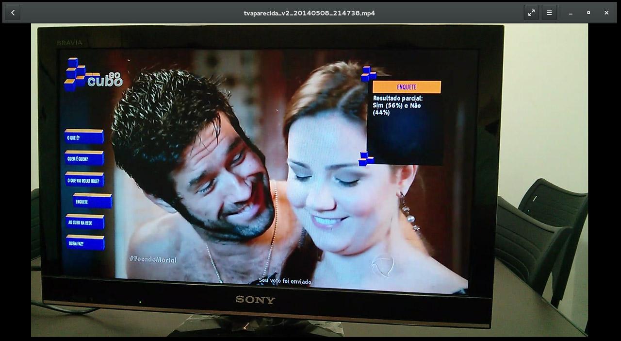 screenshot_java-tv-digital_02.jpg