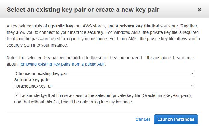 AWS-keypairpng