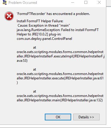 openscript_exp.png