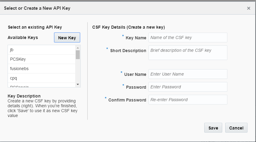 csf-key.PNG