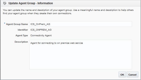 ics_agent_group.png