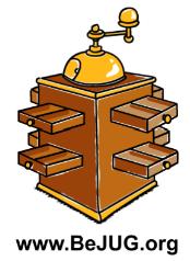 bejug-logo.png