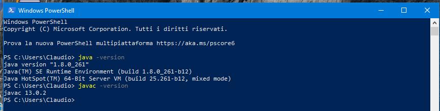 Versioni Java.png