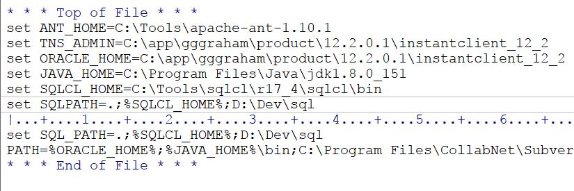 EnvSettingsForSQLcl.jpg