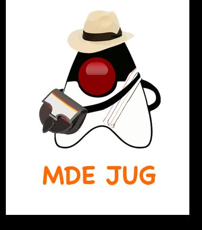 medillinjug_logo.png