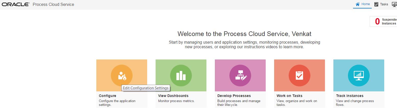 configure_settings.png