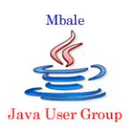 mbalejug-logo.png
