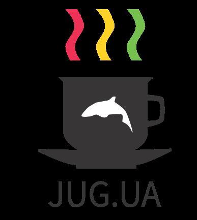 JUG_logo.png