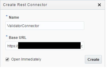 REST_Connector_2.png