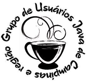 campinasjug-logo.png
