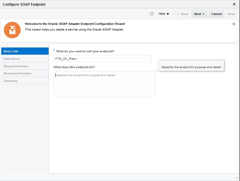 ics_configure_soap_endpoint.png