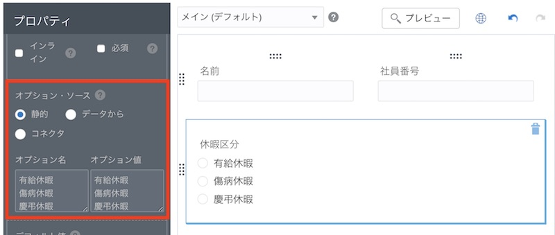 process040.jpg