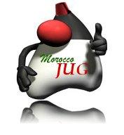 moroccojug-logo.jpg
