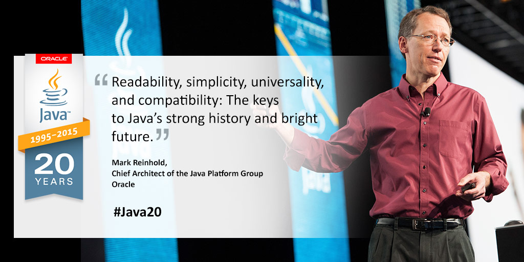 twitter-Java20-Mark-Reinhold-1024x512.jpg