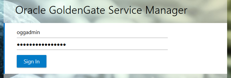 GG4OracleBlog_AccessServiceManager_002.png