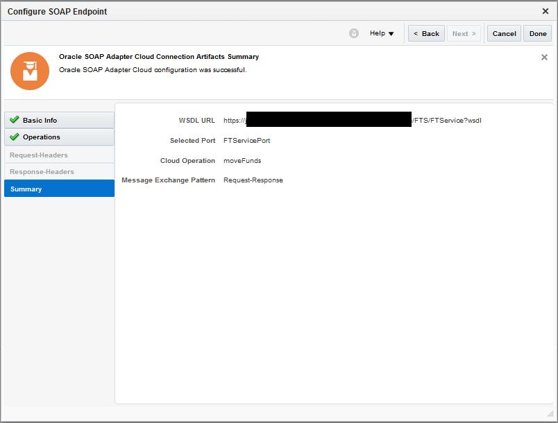 ics_configure_soap_endpoint_1.png