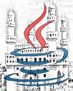 hyderabadjug-logo.jpeg