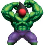 perujug-logo.png